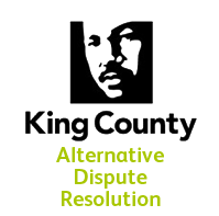 KingCountyADR2