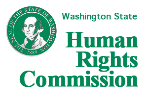 site_weare1_300x210_stigma_wa_human_rights_commission_1